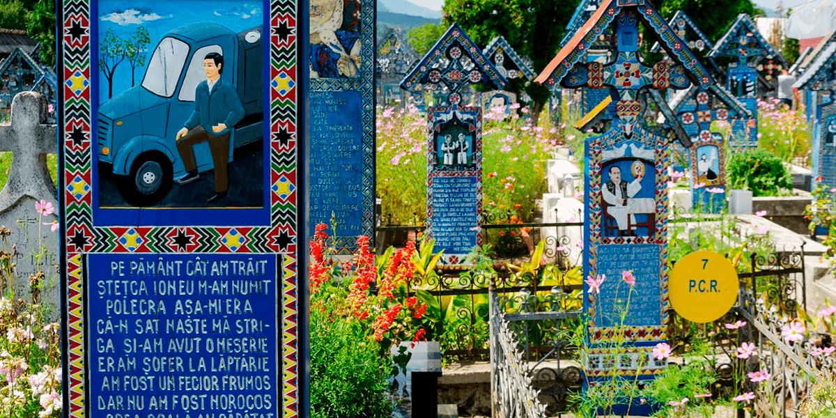 Memorial Parque da Paz | Um lugar à altura da sua história